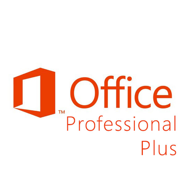 OfficeProPlus