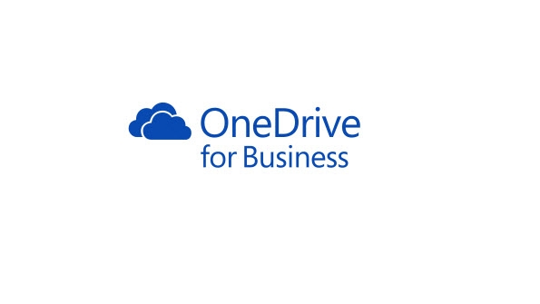 onedrivebusiness