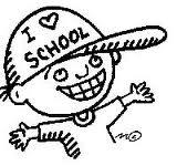 iloveschool