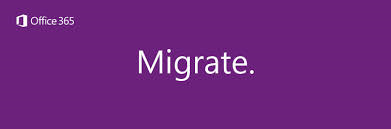 office365migrate