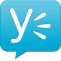 yammerlogo1