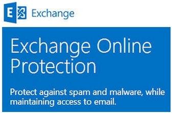 exchange_online_protection