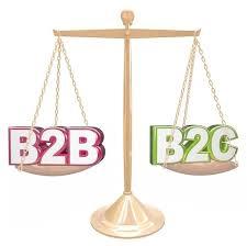 b2bb2c