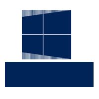 logo_winserver2012R2