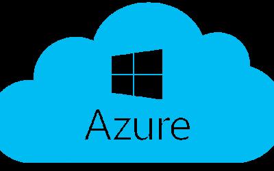 Azure-Logo-400x250